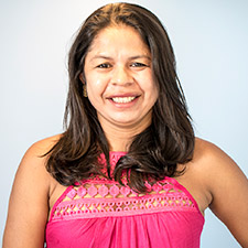 Helane Cristina