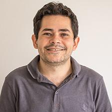 Vicente Pinheiro